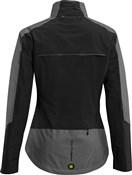 Altura Womens Night Vision Evo 3 Waterproof Jacket