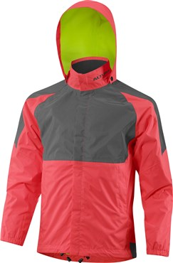 Altura Night Vision 3 Youth Waterproof Jacket