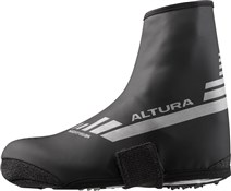 Altura Night Vision 3 Overshoes