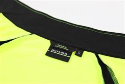 Altura Night Vision 2 Commuter Long Sleeve Jersey