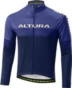 Altura Sportive 97 Long Sleeve Jersey