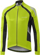 Altura Womens Night Vision 2 Commuter Long Sleeve Jersey