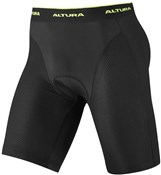 Product image for Altura Progel 2 Undershorts