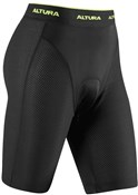 Product image for Altura Progel 2 Womens Undershorts