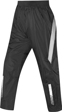 Altura Night Vision 3 Waterproof Overtrousers