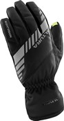 Product image for Altura Night Vision 3 Waterproof Glove