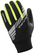 Product image for Altura Night Vision 3 Windproof Glove