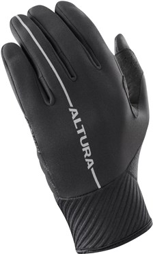 Altura Progel 2 Windproof Gloves | Gloves