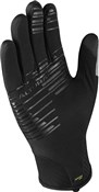 Altura Thermo Elite Glove