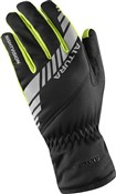 Product image for Altura Womens Night Vision 3 Waterproof Glove