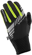 Altura Womens Nightvision 3 Windproof Glove