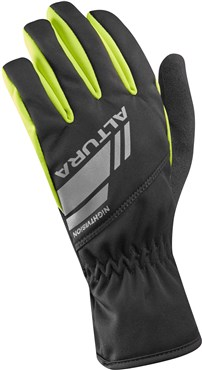 Altura Night Vision 3 Youth Waterproof Gloves