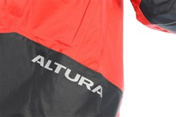 Altura Mayhem\2 Waterproof Jacket