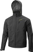 Product image for Altura Mayhem\2 Waterproof Jacket