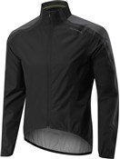 Product image for Altura Night Vision 2 Waterproof Jacket