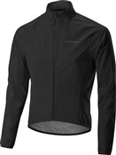 Product image for Altura Pocket Rocket 2 Waterproof Jacket