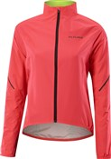 Altura Flite 2 Womens Waterproof Jacket