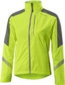 Altura Womens Night Vision 3 Waterproof Jacket
