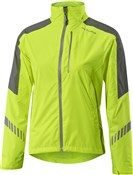 Altura Womens Night Vision 3 Waterproof Jacket AW17