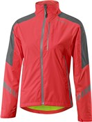 Altura Womens Night Vision 3 Waterproof Jacket