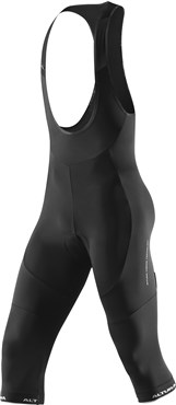 Altura Progel 2 3/4 Bib Tights AW17