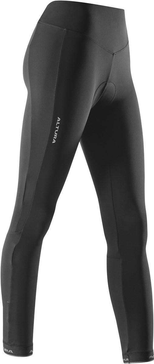 Altura - Progel 2 | cycling pants