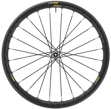 Mavic Ksyrium Elite Disc UST Road Wheels