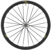 Mavic Ksyrium Elite Disc UST Road Wheels