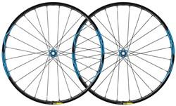 "Mavic XA Elite 27.5"" MTB Wheels"