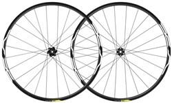 Product image for Mavic XA Light 29er MTB Wheels