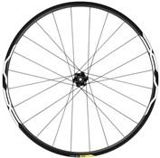 "Mavic XA Light 29"" MTB Wheels"