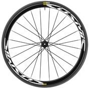 Mavic Cosmic Elite UST Disc Road Wheels