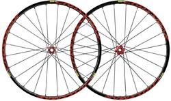 Product image for Mavic Crossmax Elite 29er MTB Wheels