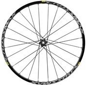 Mavic Crossmax Elite 29er MTB Wheels 2018