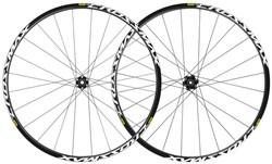 Product image for Mavic Crossmax Light 29er MTB Wheels