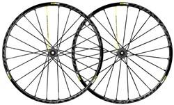 "Mavic Crossmax Pro 27.5"" MTB Wheels 2018"