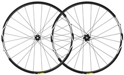 "Product image for Mavic XA 27.5"" MTB Wheels 2018"