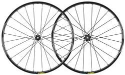 """Mavic E-XA Elite 29"""" MTB Wheels"""