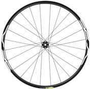 "Mavic XA Light 27.5"" MTB Wheels"