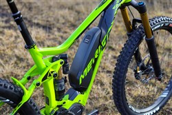 Merida eOne Sixty 900E 27.5+ 2019 - Electric Mountain Bike