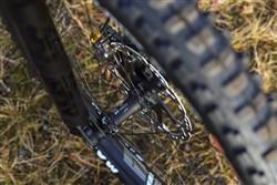 Merida eOne Sixty 900E 27.5+ 2018 - Electric Mountain Bike