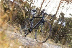 Merida Race 80 2018 - Road Bike