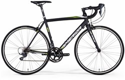 Product image for Merida Race 80 2019 - Road Bike