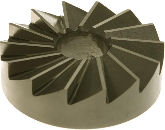 Park Tool 690-XL Cutter Low-profile Headsets For HTR1 | Værktøj