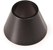 Park Tool 750 HTR-1 Centering Cone Low-profile / Integrated / 1.5 Inch Headsets