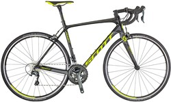 Product image for Scott Addict 30 2018 - Road Bike