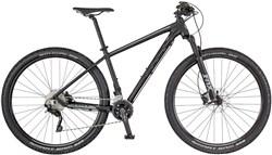 Product image for Scott Aspect 900 29er Mountain Bike 2018 - Hardtail MTB