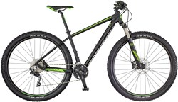 Product image for Scott Aspect 920 29er Mountain Bike 2018 - Hardtail MTB