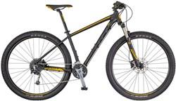 Scott Aspect 930 29er Mountain Bike 2018 - Hardtail MTB