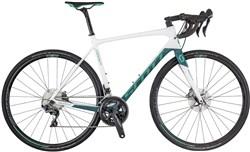 Product image for Scott Contessa Addict 15 Disc Womens 2018 - Road Bike